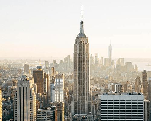 The Family Office Forum New York