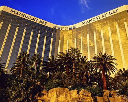 CryptoBlockCon - Las Vegas